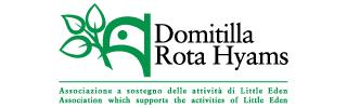 Associazione Domitilla Rota Hyams